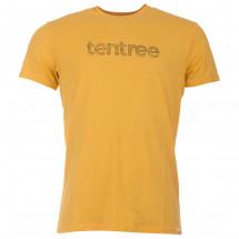 tentree - Grain Mark - T-shirt