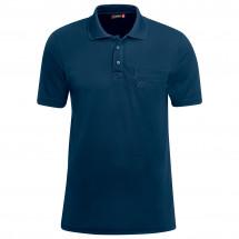 Maier Sports - Arwin - Polo shirt
