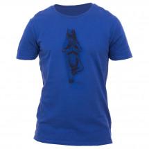 3RD Rock - Yogibear T-Shirt