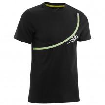 Edelrid - Rope T - T-shirt
