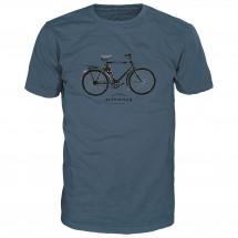 Alprausch - Ch-Velo T-Shirt - T-Shirt