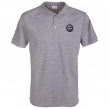 Alprausch - Wanderpolo Polo - Polo-Shirt
