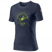 Castelli - Armando T-Shirt