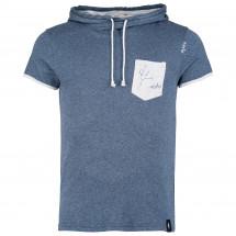 Chillaz - Oslo - T-shirt