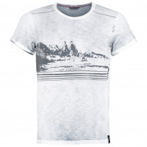 Chillaz - Street Landscape - T-skjorte