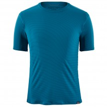 Patagonia - Cap Cool Lightweight Shirt - Funksjonsshirt