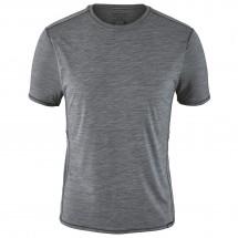 Patagonia - Cap Cool Lightweight Shirt - Funktionsshirt