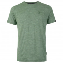 Pally'Hi - T-Shirt Shears Icon - T-Shirt