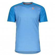 Scott - Shirt Trail Mountain 50 S/Sl - Sport-T-shirt