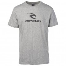 Rip Curl - Iconic S/S Tee - T-Shirt