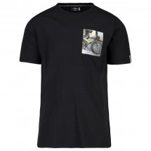 Maloja - FlüsM. - T-shirt