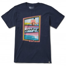Reef - Culture Tee - T-shirt