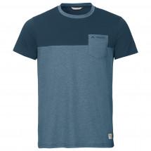 Vaude - Nevis Shirt III - T-shirt