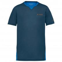 Vaude - Skarvan T-Shirt - Funktionsshirt