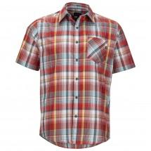 Marmot - Echo S/S - T-Shirt