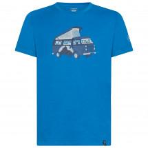 La Sportiva - Van 2.0 T-Shirt - T-shirt