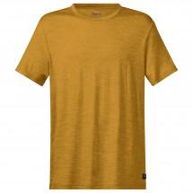 Bergans - Oslo Wool Tee - T-shirt