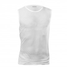 GripGrab - Ultralight Sleeveless Mesh Baselayer - Funktionströja