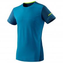 Dynafit - Alpine S/S Tee - Laufshirt