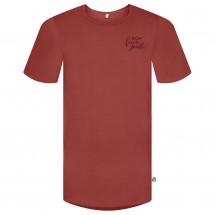 Bleed - Eco Fair Yeah T-Shirt - T-shirt