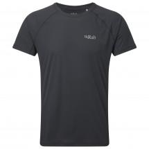 Rab - Pulse S/S Tee - Sport-T-shirt