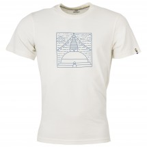 Sherpa - Lungta Flag Tee - T-shirt