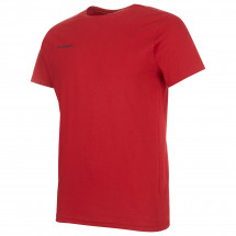 Mammut - Seile T-Shirt - T-paidat