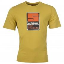 Schöffel - T Shirt Originals Kitimat - T-paidat