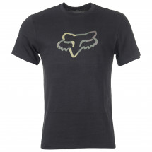FOX Racing - Legacy Fox Head S/S Tee - T-skjorte