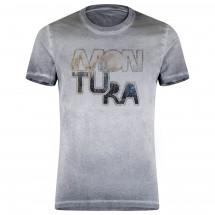 Montura - Forest T-Shirt