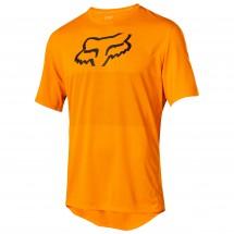 FOX Racing - Ranger S/S Foxhead Jersey - Funksjonsshirt