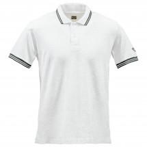 Dolomite - Polo Settantasei MPL - Polo-Shirt
