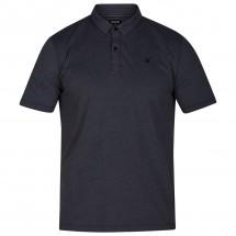 Hurley - Dri-Fit Coronado Polo S/S - Poolo-paita