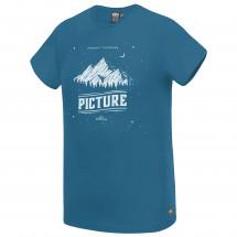 Picture - Landscape - T-Shirt