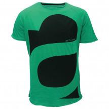 2117 of Sweden - Apelviken - T-skjorte