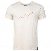 Chillaz - Alpensteinbock - T-Shirt