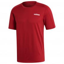 adidas - D2M Tee - Tekninen paita