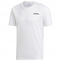 adidas - D2M Tee - Sport shirt