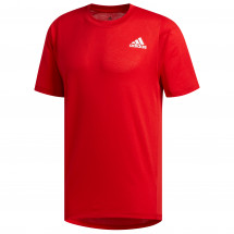 adidas - Freelift Sport Prime CLite - Sport shirt