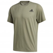 adidas - Freelift Sport Prime CLite - T-shirt technique