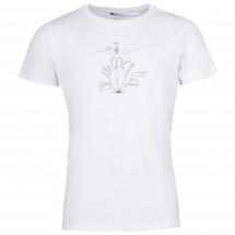 Bergfreunde.de - HoheflumBF 170 - T-Shirt