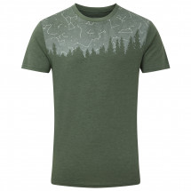 tentree - Constellation Juniper S/S Tee - T-Shirt
