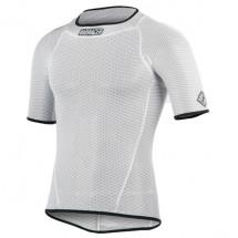 Bioracer - Underwear Shirt S/S - Funktionsshirt