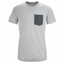 Arc'teryx - Eris - Camiseta de manga corta
