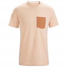 Arc'teryx - Eris - T-Shirt