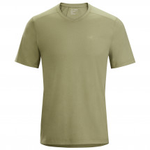 Arc'teryx - Remige S/S - T-Shirt