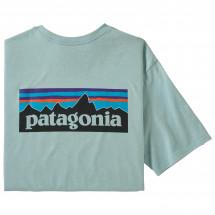 Patagonia - P-6 Logo Pocket Responsibili-Tee - T-shirt
