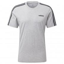 adidas - Essentials 3-Stripes Tee - T-shirt