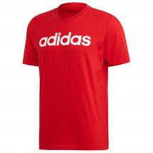 adidas - Essentials Linear Tee - T-shirt