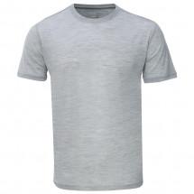 Stoic - T150 Merino S/S JokkmokkSt. - T-Shirt